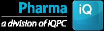 logo_pharma