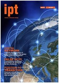 IPT logo
